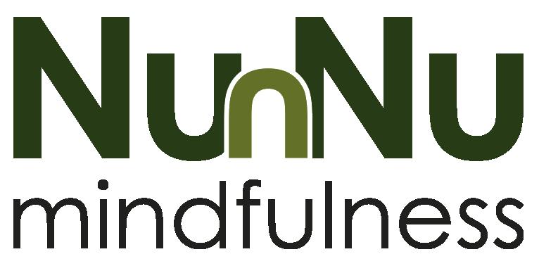 Nu-n-Nu-mindfulness
